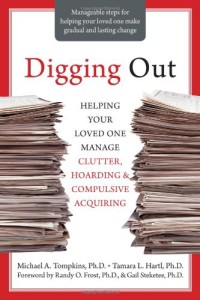 Digging-Out