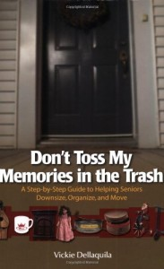 Dont-toss-my-memories