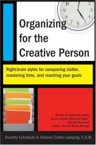 Organizing-for-the-Creative