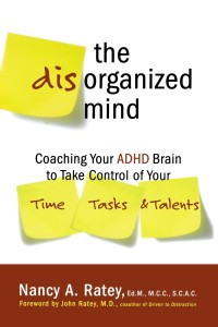 The-Disorganized-Mind